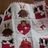 baby-christmas-quilt