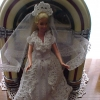 barbies-wedding-day