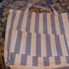 blue-white-tote-bag